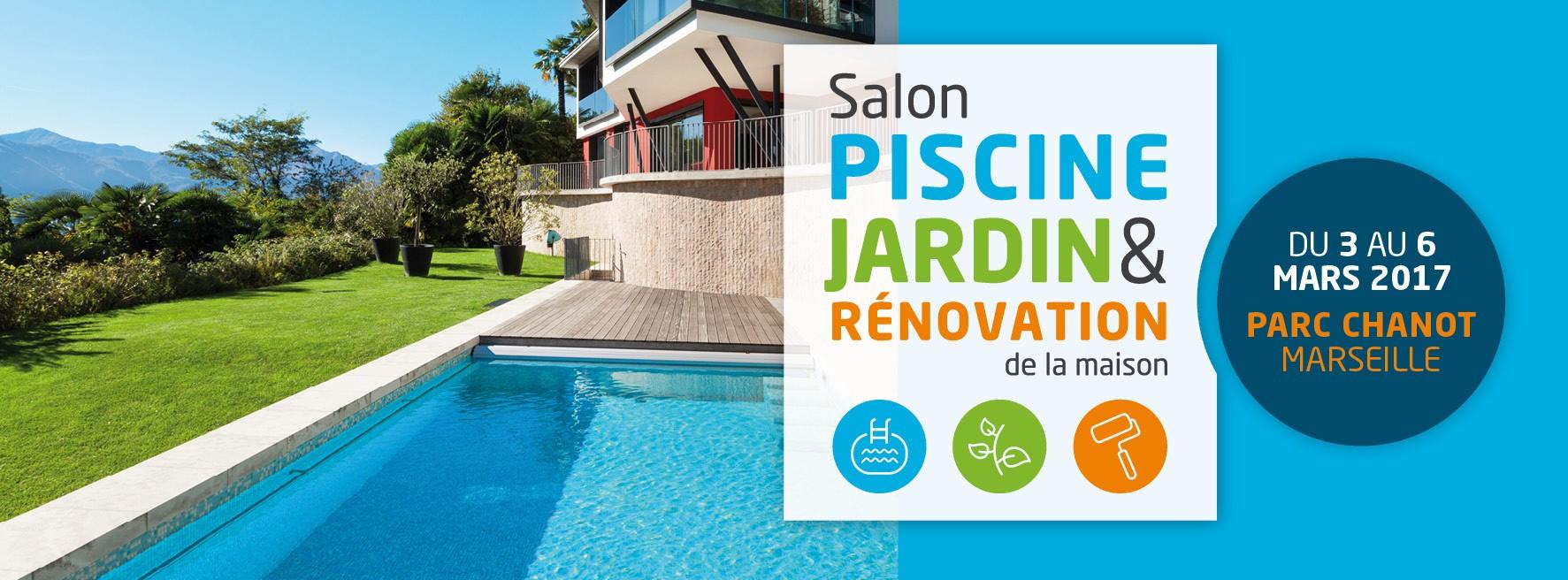 Salon-Piscine-Jardin-Marseille-Piscine-Coque – P.i.d. Piscine tout Salon De La Piscine 2017