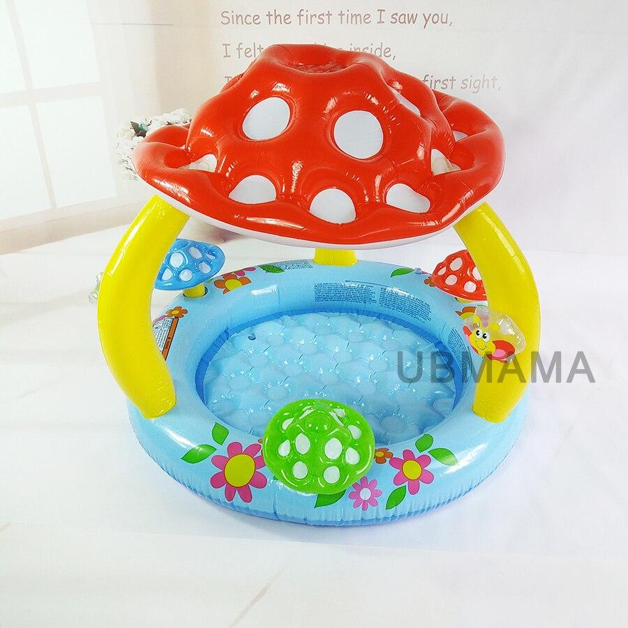 Sammie1994: Acheter Enfants Gonflable Piscine Avec Bébé ... dedans Gifi Piscine Bebe