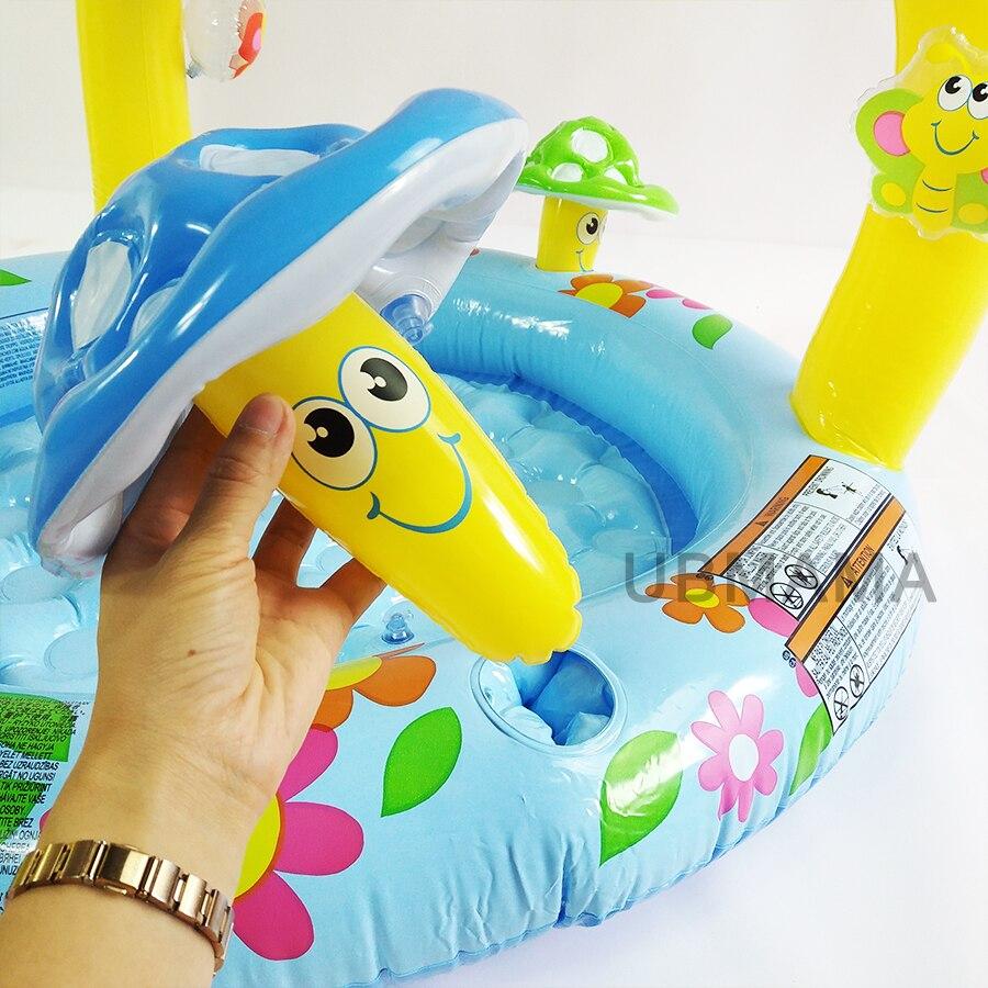 Sammie1994: Acheter Enfants Gonflable Piscine Avec Bébé ... destiné Gifi Piscine Bebe