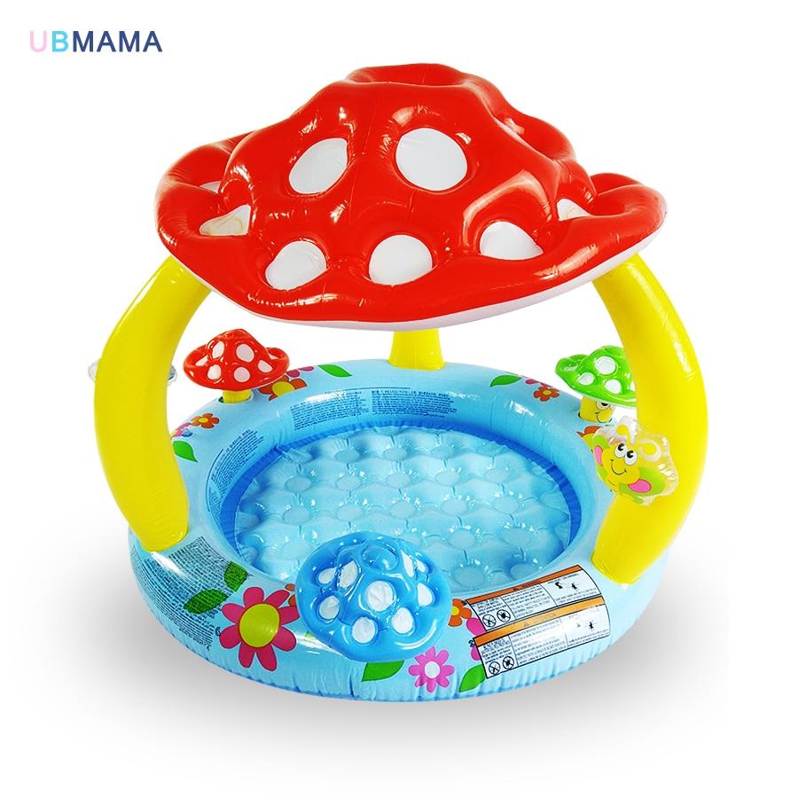 Sammie1994: Acheter Enfants Gonflable Piscine Avec Bébé ... pour Gifi Piscine Bebe