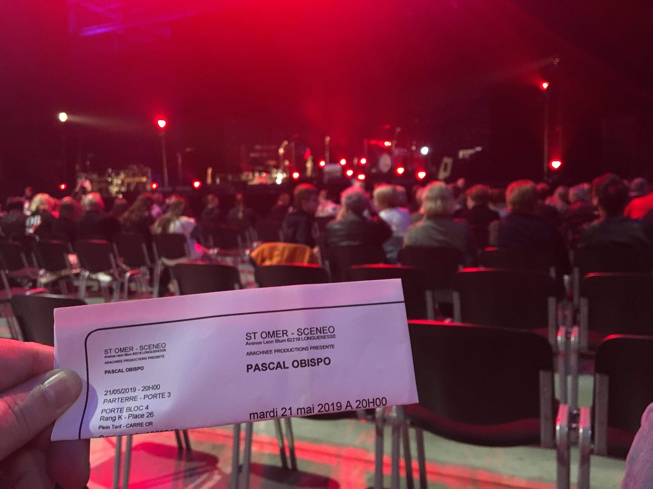 Sceneo (Longuenesse) - 2020 All You Need To Know Before You ... serapportantà Piscine Sceneo