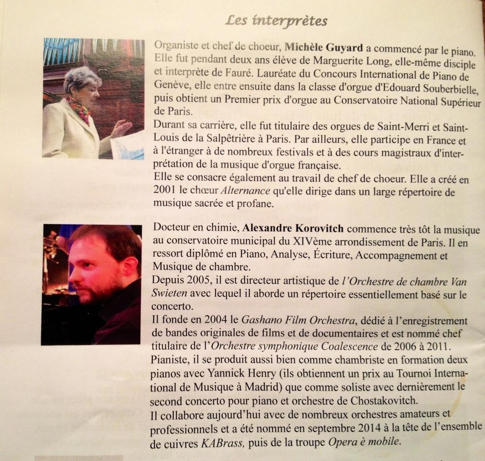 Séances > Séances Du Dimanche 29 Novembre 2015 - Nageurs serapportantà Piscine Evreux Jean Bouin
