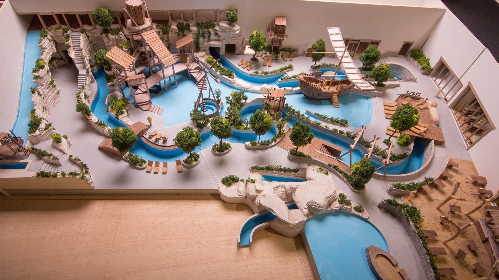 Search Results - Themeparx: Theme Park Construction Board dedans Piscine Menin