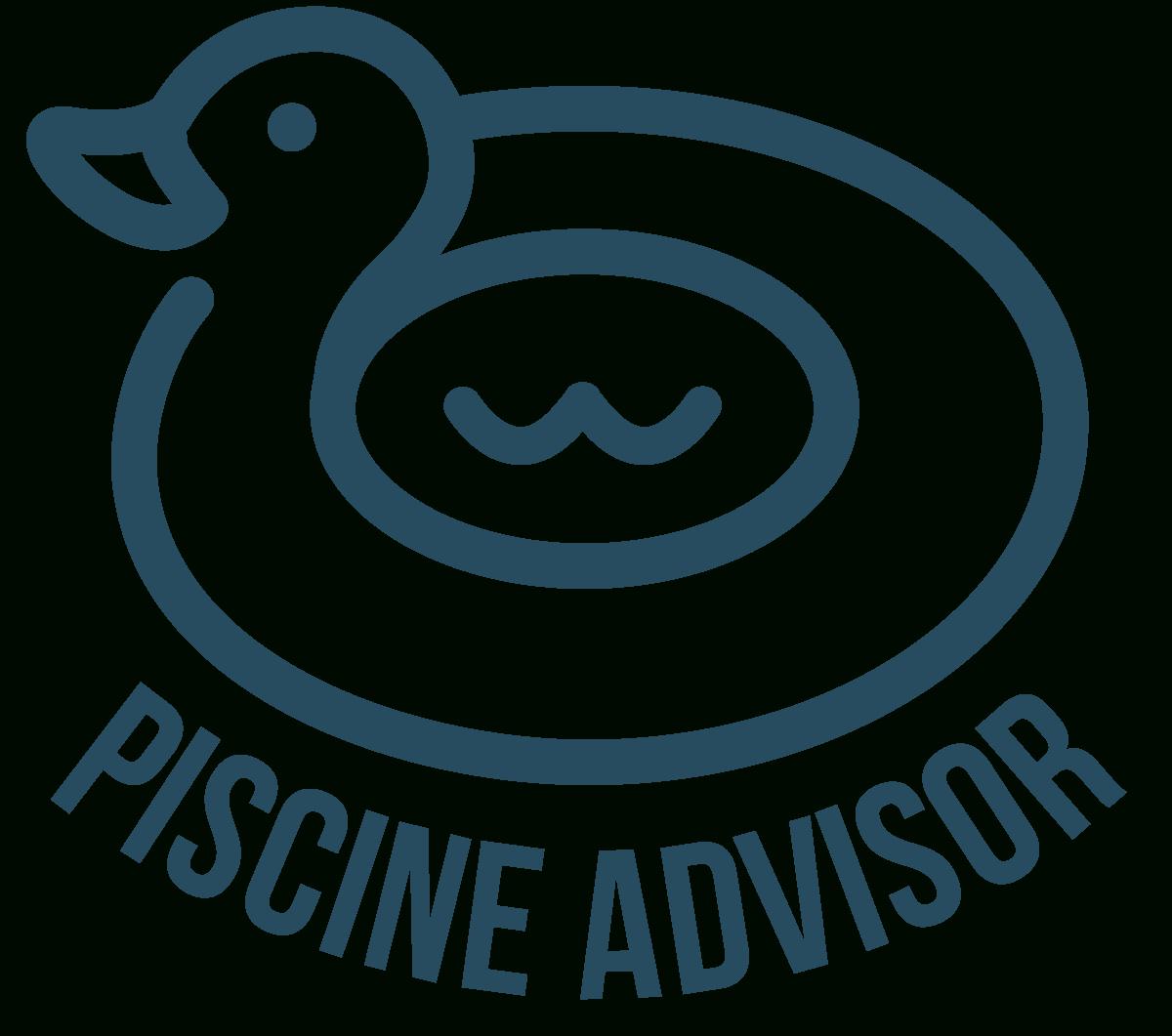 Sécurité Piscine Hors Sol: Guide Pratique - Piscine Advisor dedans Legislation Piscine Hors Sol