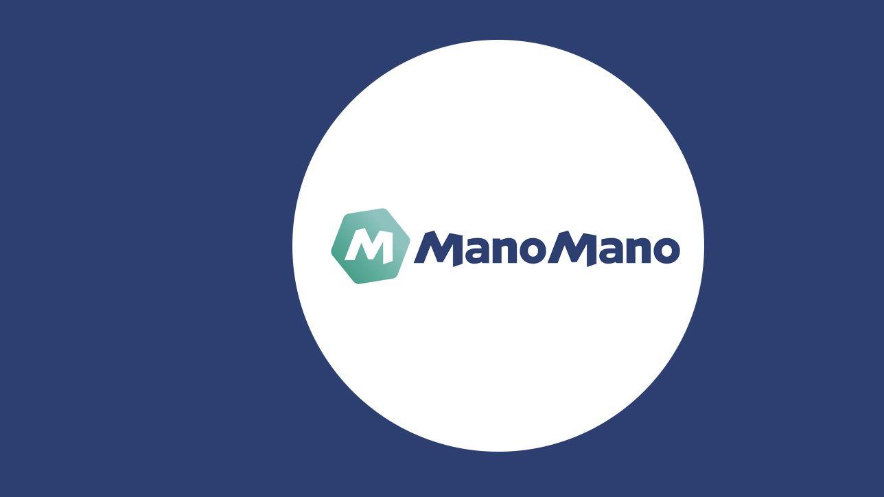 Sellermania Intègre Mano Mano serapportantà Manomano Piscine