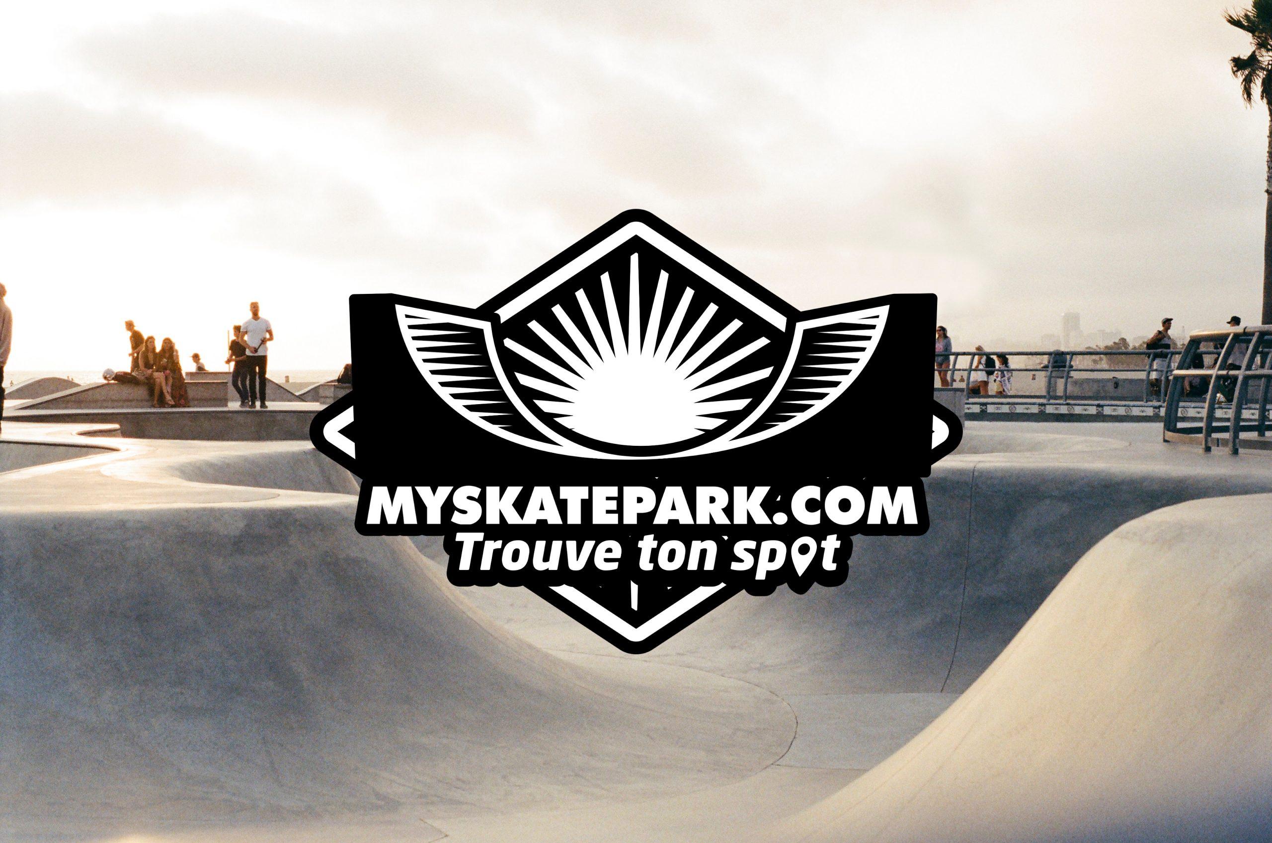 Skatepark Of Fos-Sur-Mer destiné Piscine Fos Sur Mer