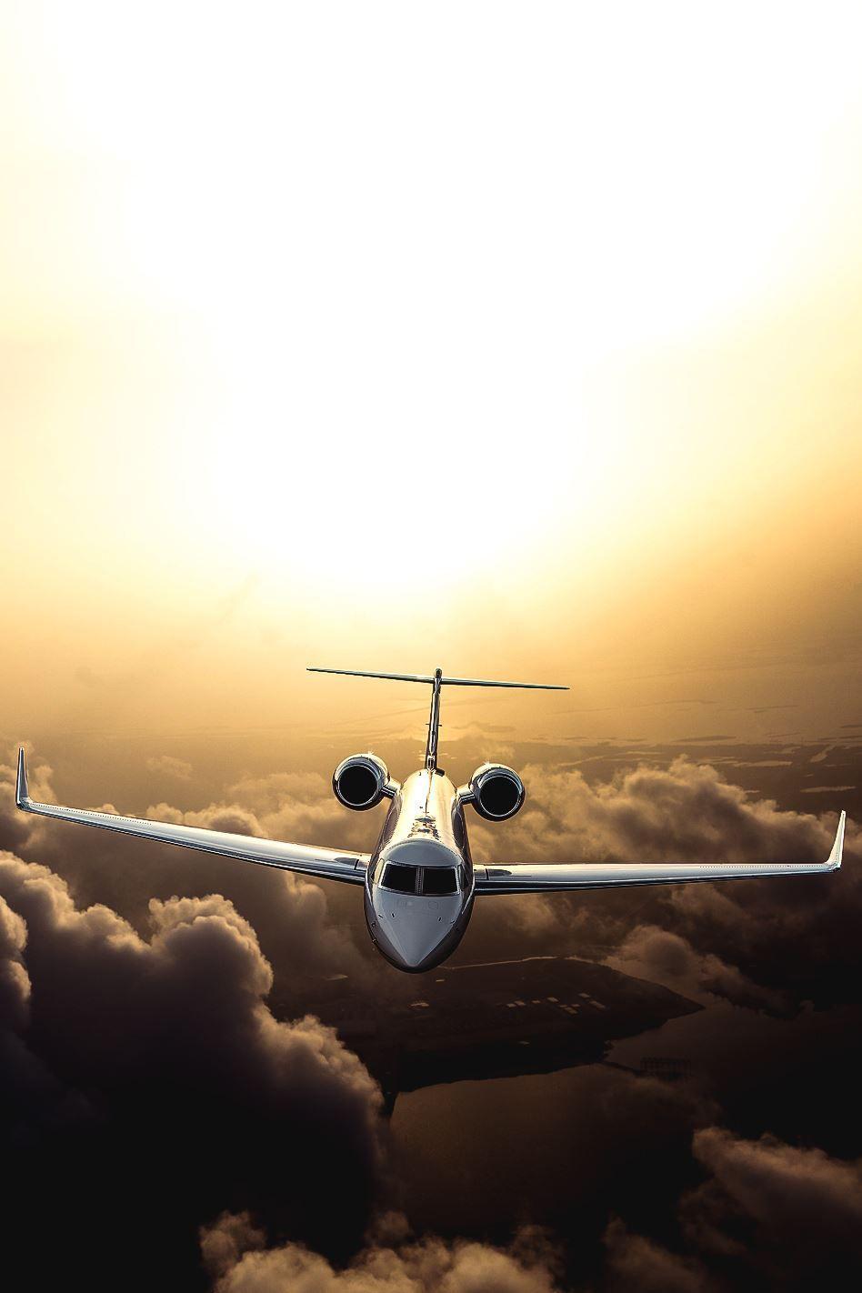 Sophie Broux Adlı Kullanıcının Flight Panosundaki Pin ... destiné Piscine Bombardiere