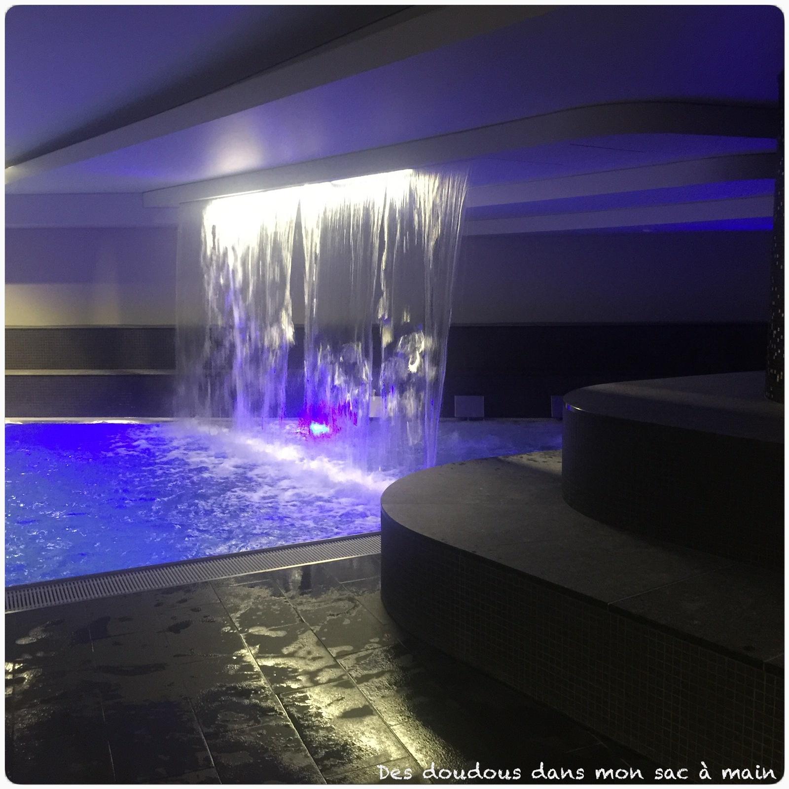 Sourcéane - Centre Aquatique - Spa Du Douaisis - Famille ... dedans Piscine Sin Le Noble