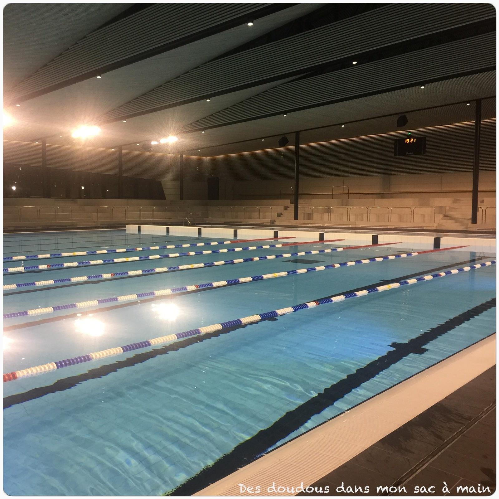 Sourcéane - Centre Aquatique - Spa Du Douaisis - Famille ... encequiconcerne Piscine Sourceane