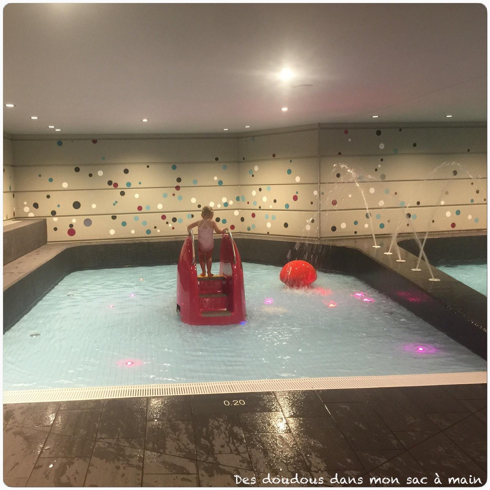 Sourcéane - Centre Aquatique - Spa Du Douaisis - Famille ... tout Piscine Sourceane