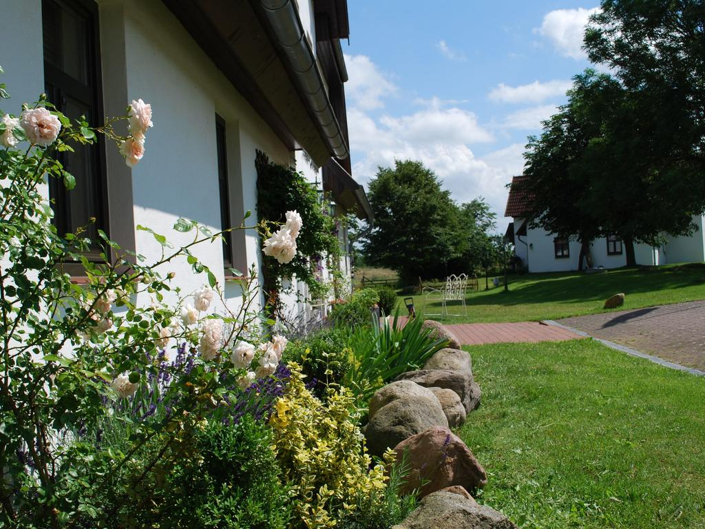 Spacious Apartment In Dargun Mecklenburg With Swimming Pool ... concernant Piscine Barlin