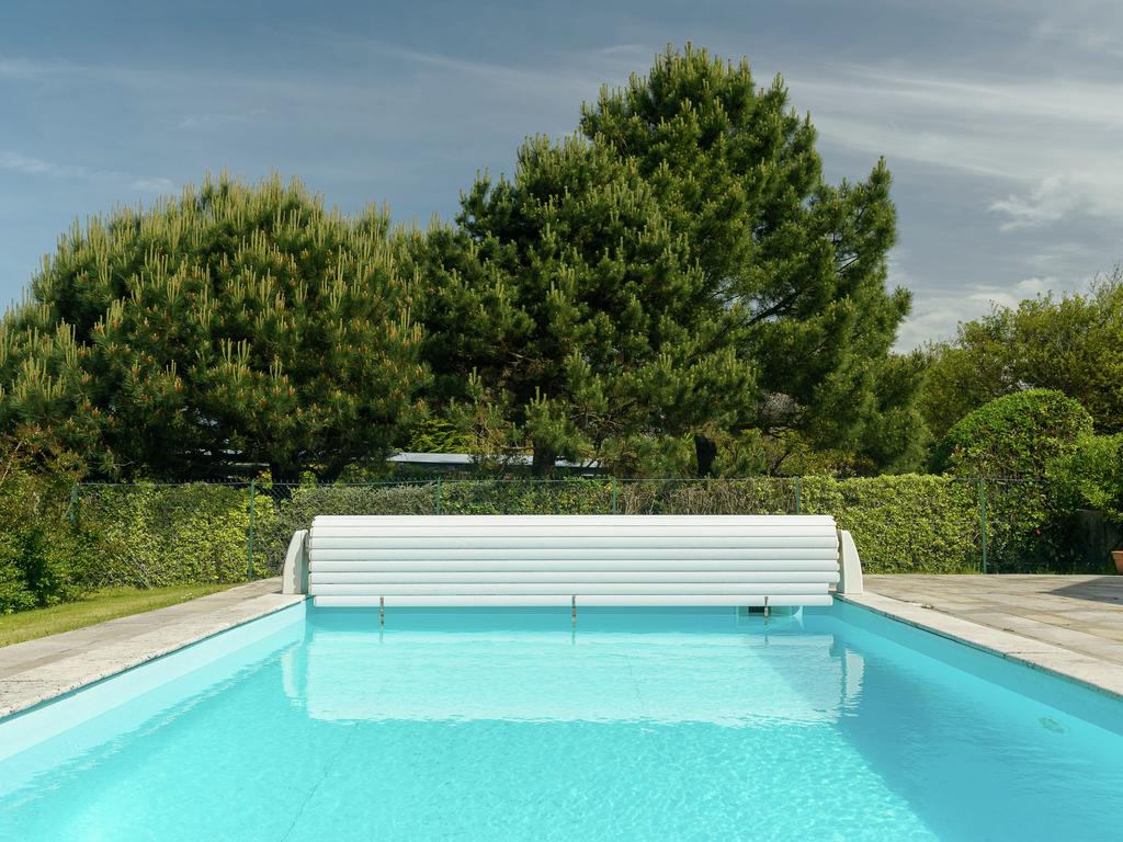Spacious Villa In Concarneau With Swimming Pool, Concarneau ... encequiconcerne Piscine Concarneau Horaires