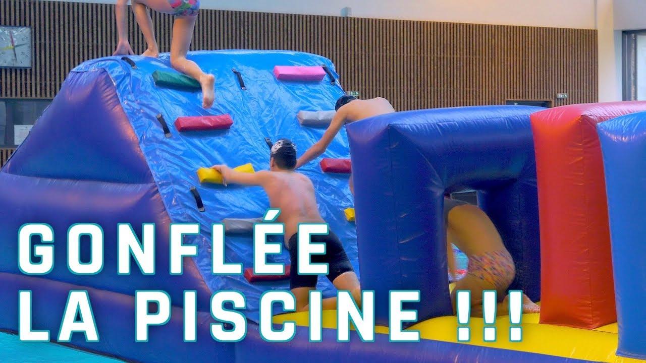 Sports & Loisirs : Les Piscines Et Centres Aquatiques ... à Piscine Plessis Robinson