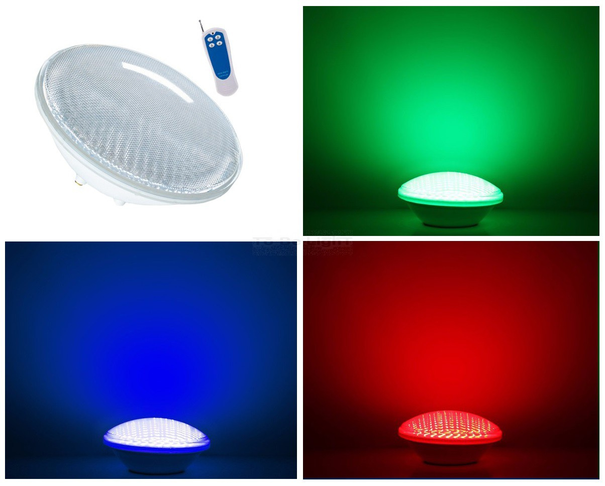 Spot Led Piscine Par56 concernant Spot Led Piscine