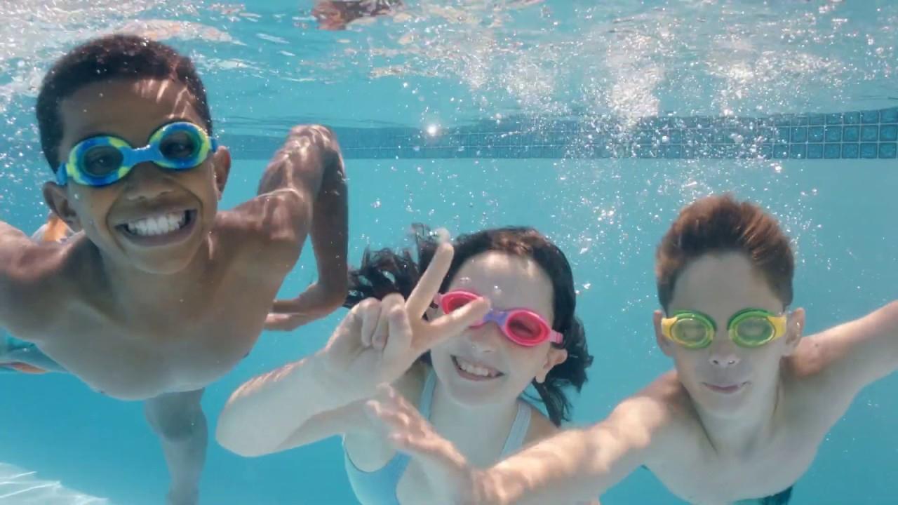 Spot Pub Sun Location 2020 - Réservation De Maisons De Vacances, Villas  Avec Piscine encequiconcerne Location Maison Portugal Piscine