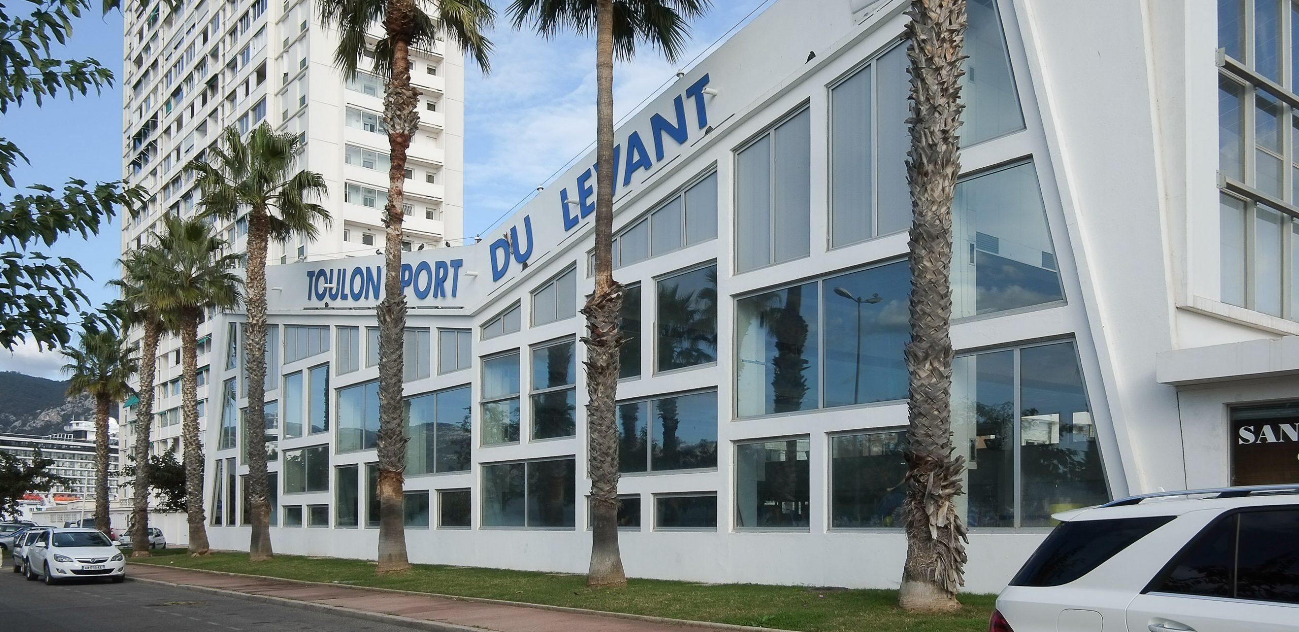 Stade Nautique | Relativ-Books#2 avec Piscine Du Port Marchand