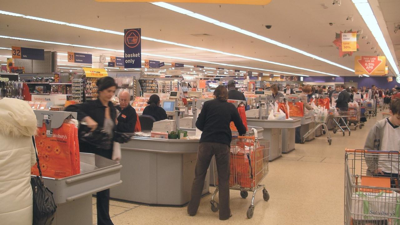 Supermarchés Ambès 33 Plan Adresse, Horaires Avis intérieur Piscine Ambes