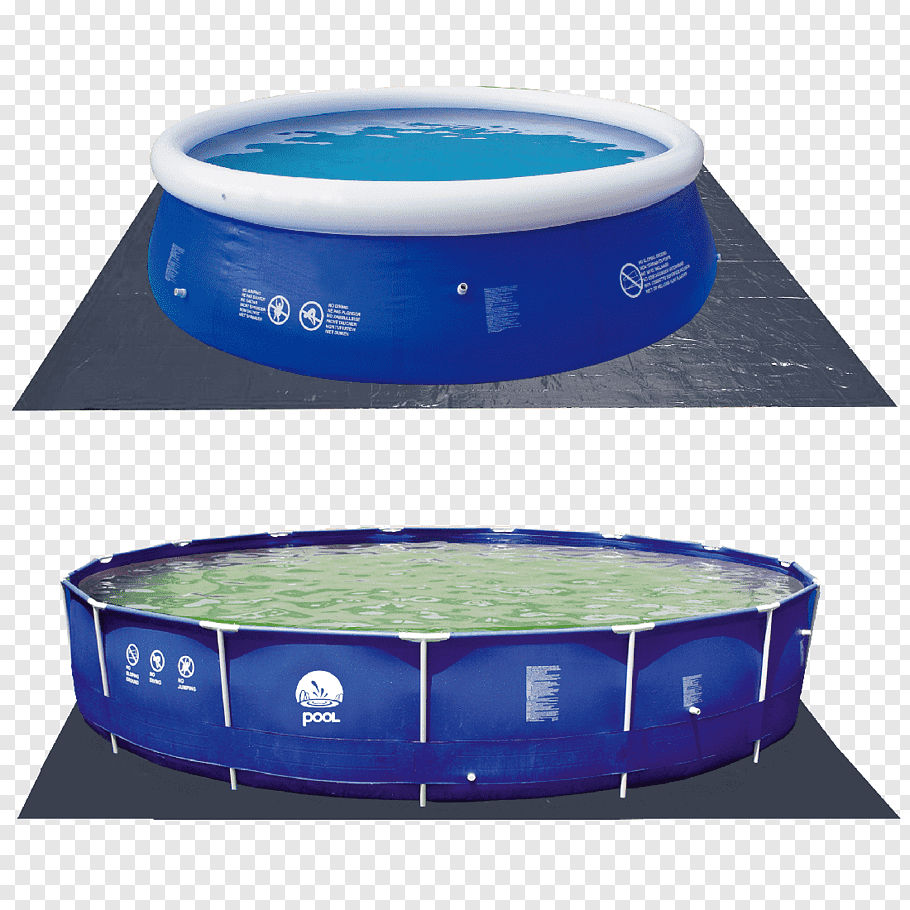 Swimming Pool Filtration Pond Liner Textile Sand Filter ... tout Liner Piscine Intex