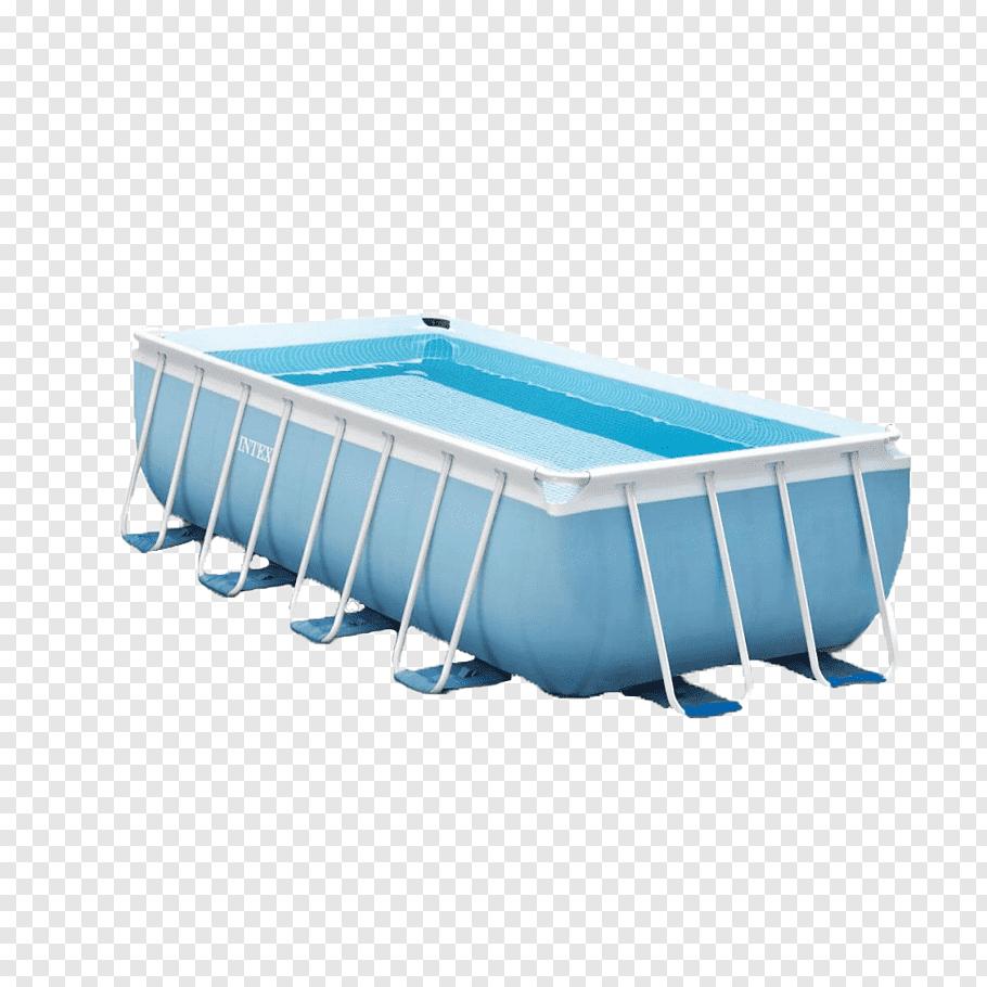Swimming Pool Shower Oval Pond Liner Sand Filter, Shower Png ... dedans Liner Piscine Intex