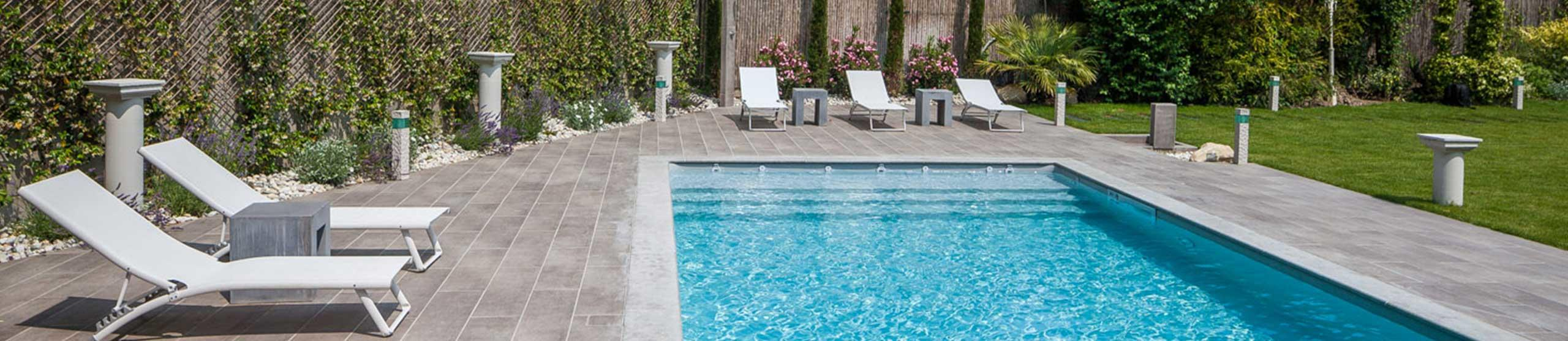 Swimming Pools | Swimming Pools Magiline encequiconcerne Piscine 10X5