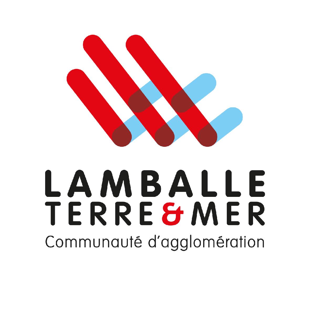 Tarifs - Lamballe Terre & Mer dedans Horaire Piscine Lamballe