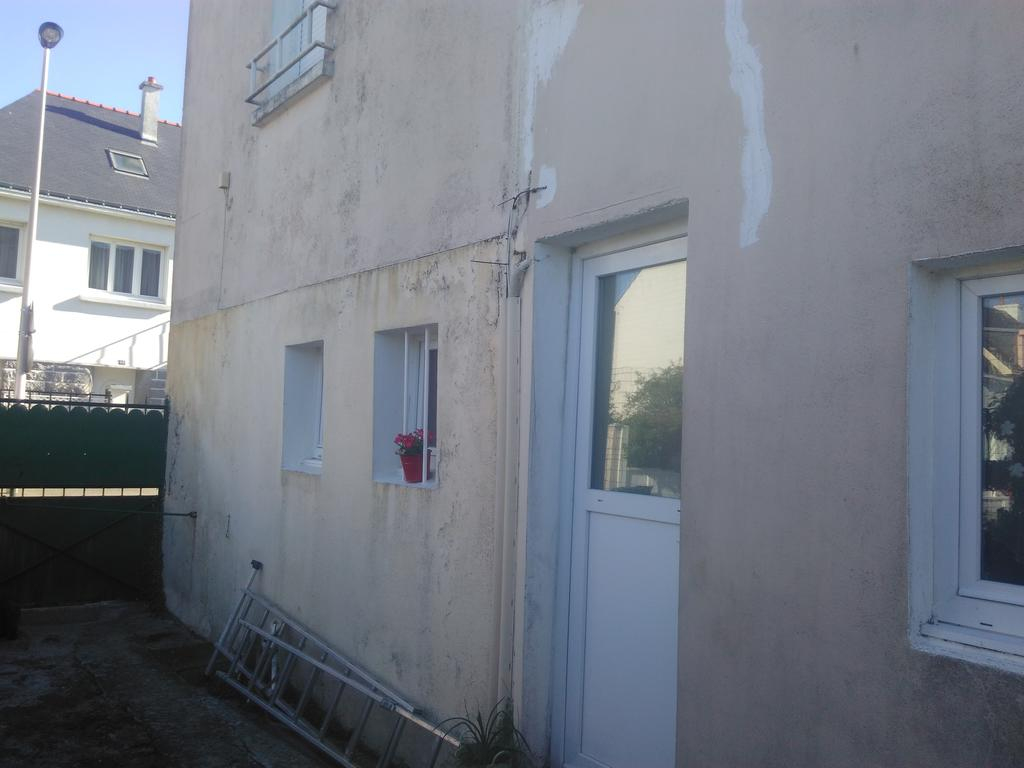 Tatil Evi Chez Fa Et Pascal (Fransa Lanester) - Booking tout Piscine Lanester