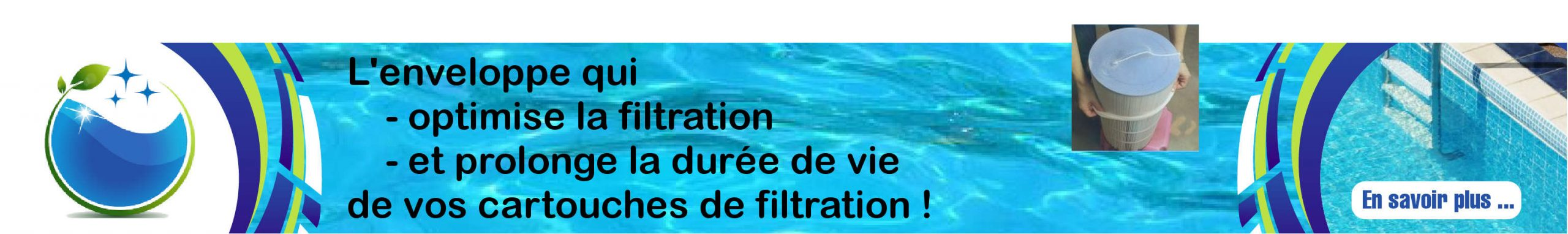 Temps De Filtration : Comment Le Définir ? à Temps De Filtration Piscine