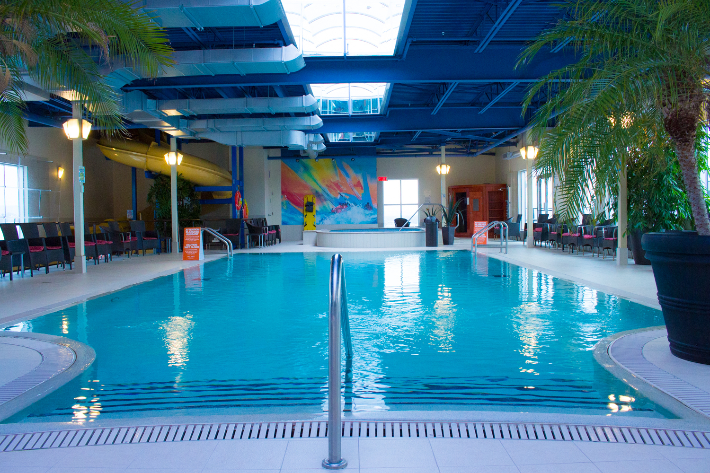 Thb Le Remiremont Hotel In Remiremont serapportantà Piscine Remiremont