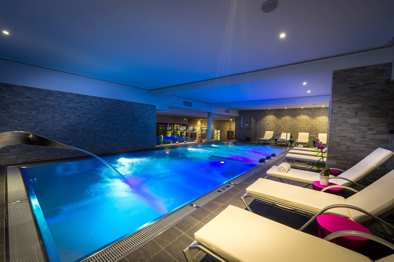 The 10 Best Karlsruhe Cheap Pet Friendly Hotels Of 2020 ... pour Piscine Karlsruhe