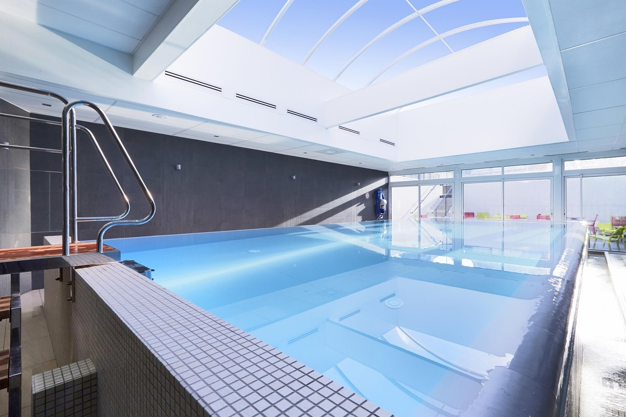 The 10 Best Saint-Malo Hotels With A Pool Of 2020 (With ... encequiconcerne Piscine St Malo