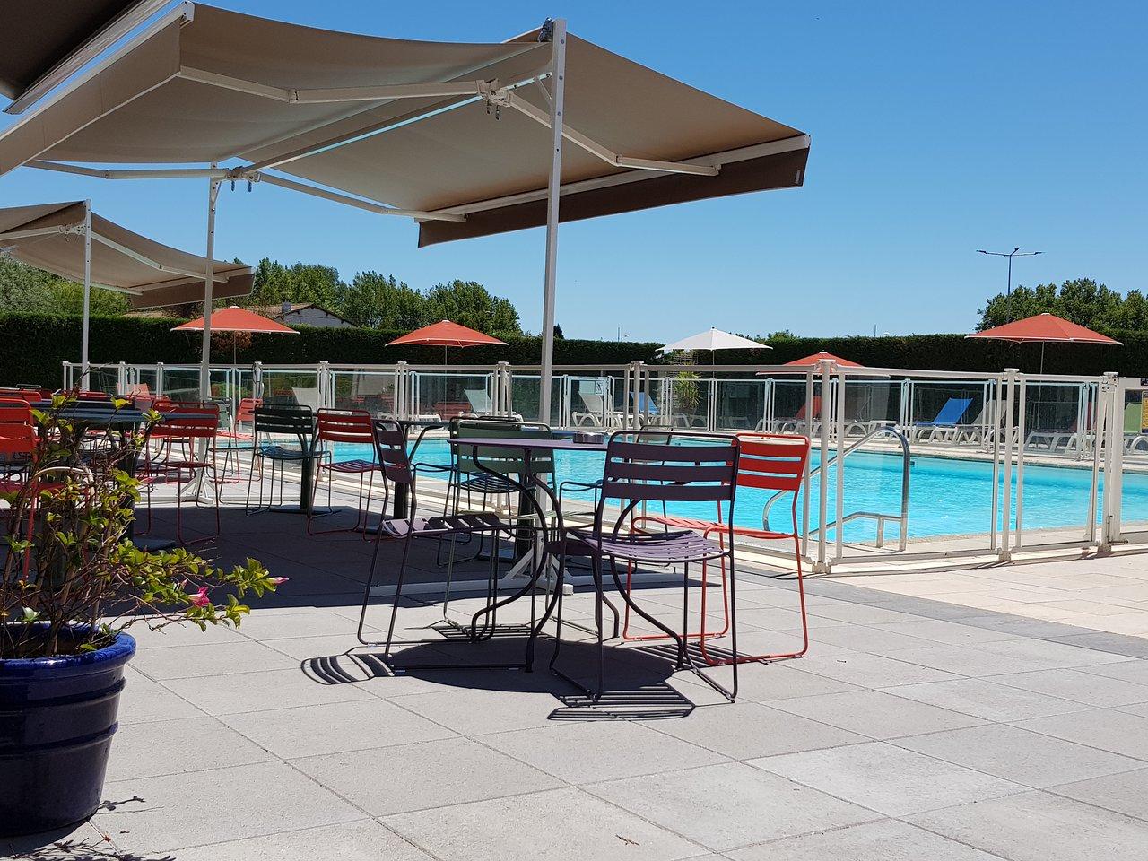 The 5 Best Accor Hotels In Arles, France - Tripadvisor concernant Piscine Saint Martin De Crau