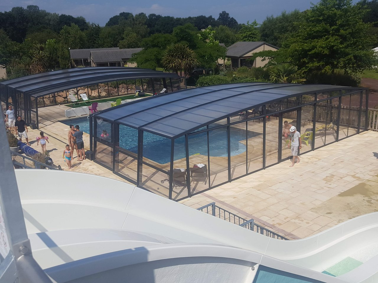 The Best Hotels In Malestroit For 2020 (From $46) - Tripadvisor pour Piscine Malestroit