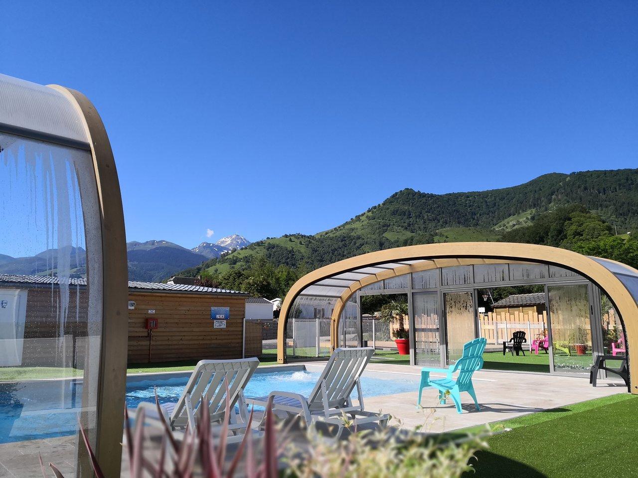 The Best Motels Near Musee Du Marbre, Bagneres-De-Bigorre ... avec Piscine Lannemezan