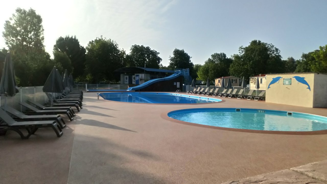 The Best Parcey Camping Of 2020 (With Prices) - Tripadvisor destiné Camping Jura Piscine