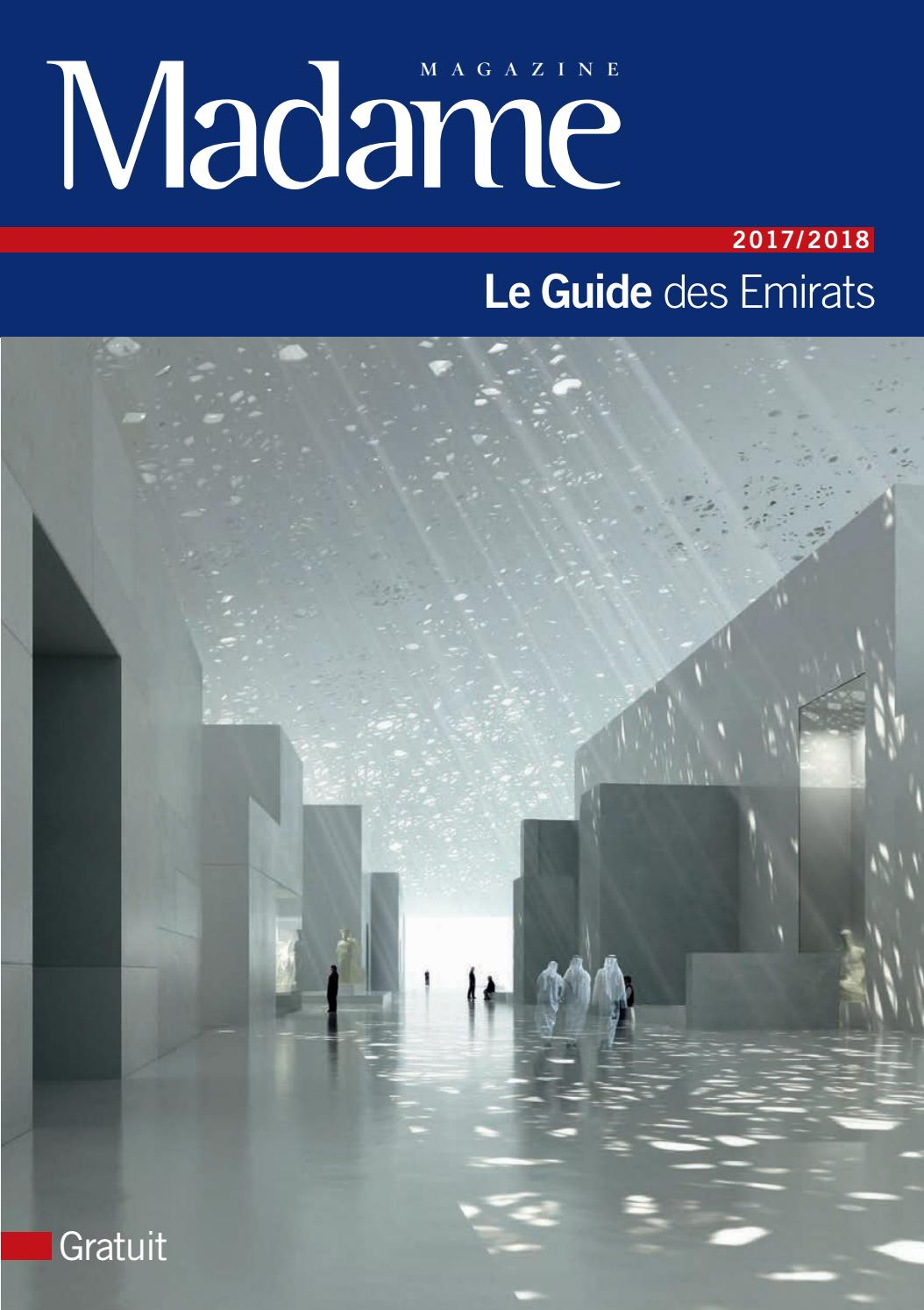 The Guide 2017 18 By Catherine Gilbert - Issuu serapportantà Dimension Piscine Non Imposable