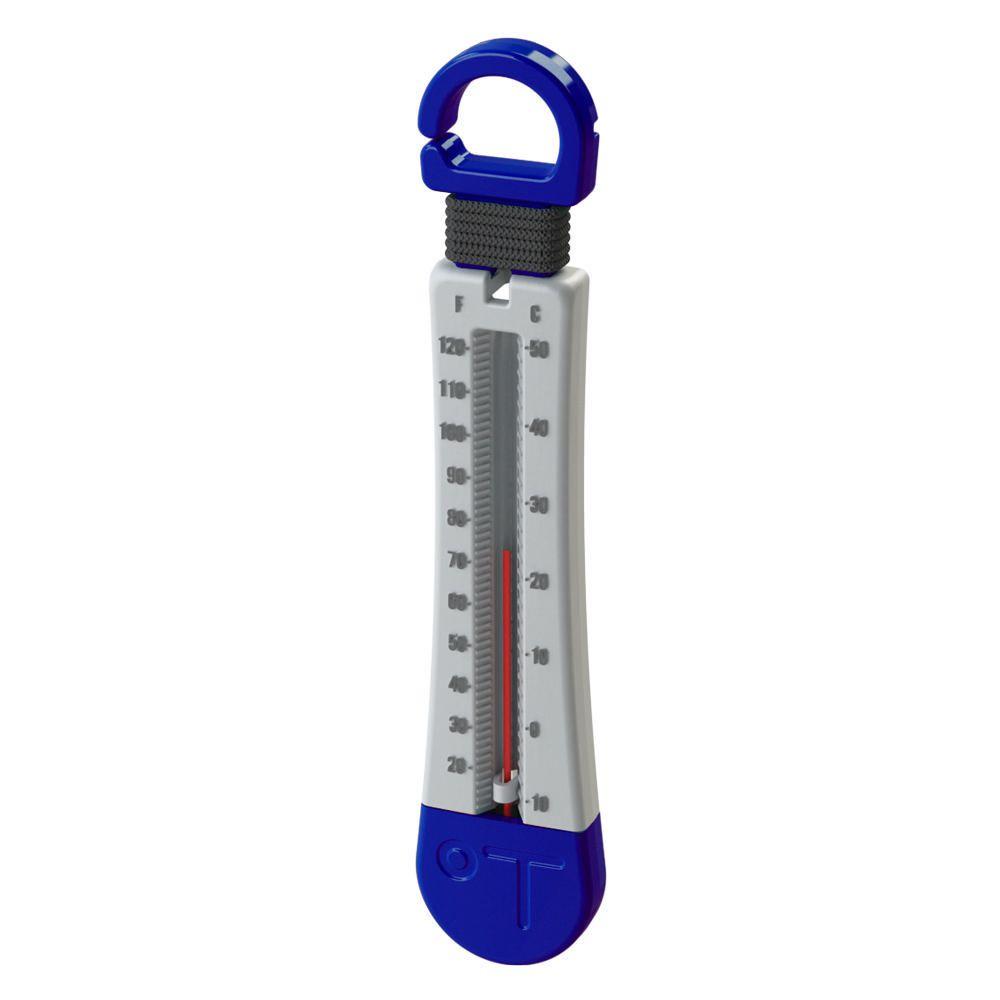 Thermomètre De Spa S17 De Mainstays pour Thermometre Piscine Connecté