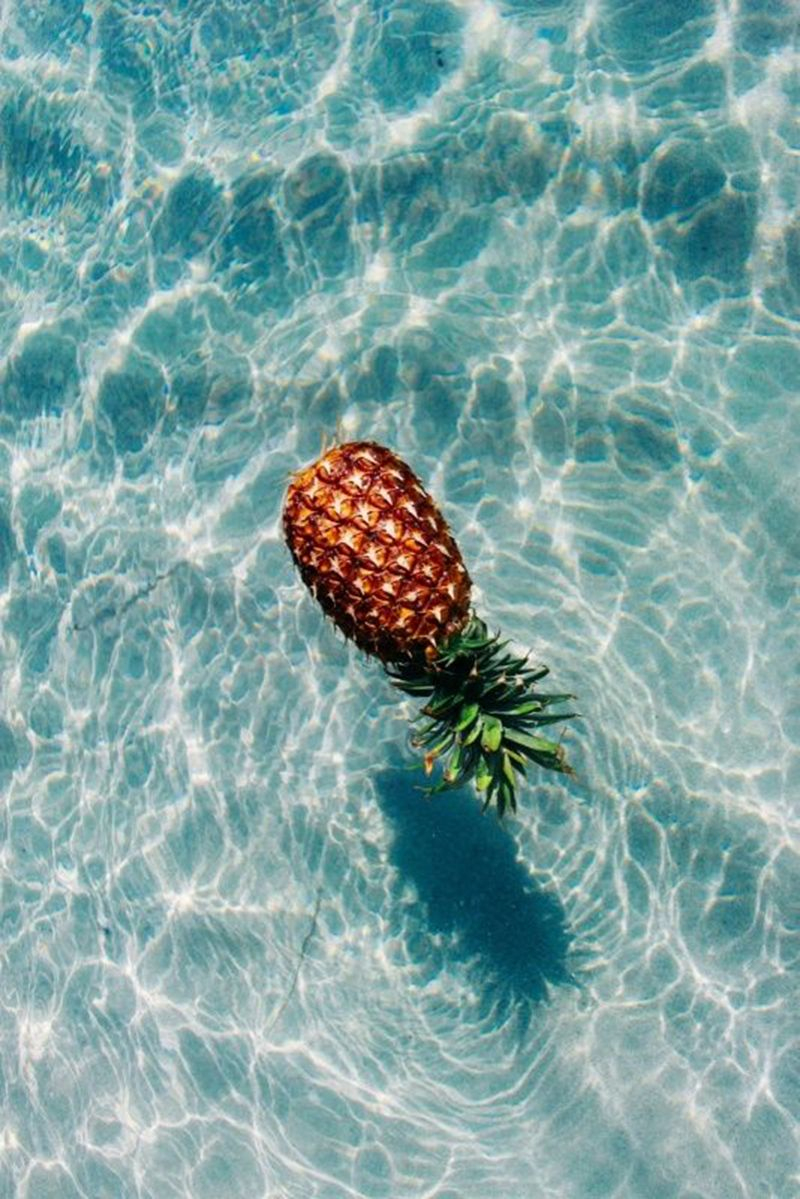 This Is Water: Self-Awareness On And Off Line | Summer ... serapportantà Self Piscine