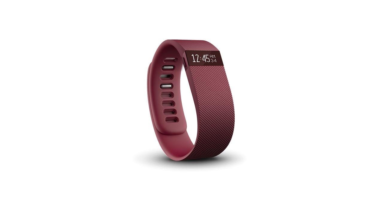 Top 10 : Les Meilleurs Bracelets Connectés Sport Et Fitness ... dedans Bracelet Connecté Piscine