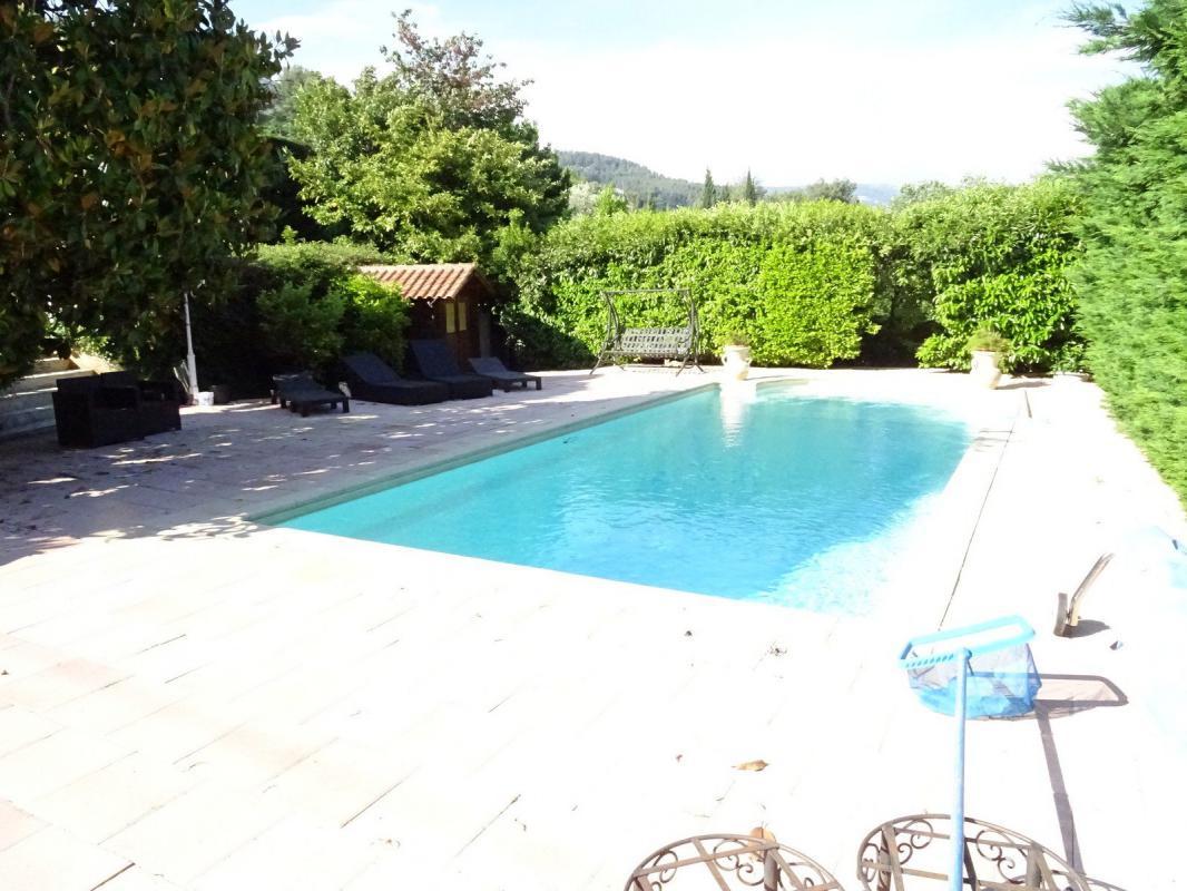 Toulon : Immobilier De Prestige : Maison De 133M² Vue ... dedans Piscine Du Port Marchand