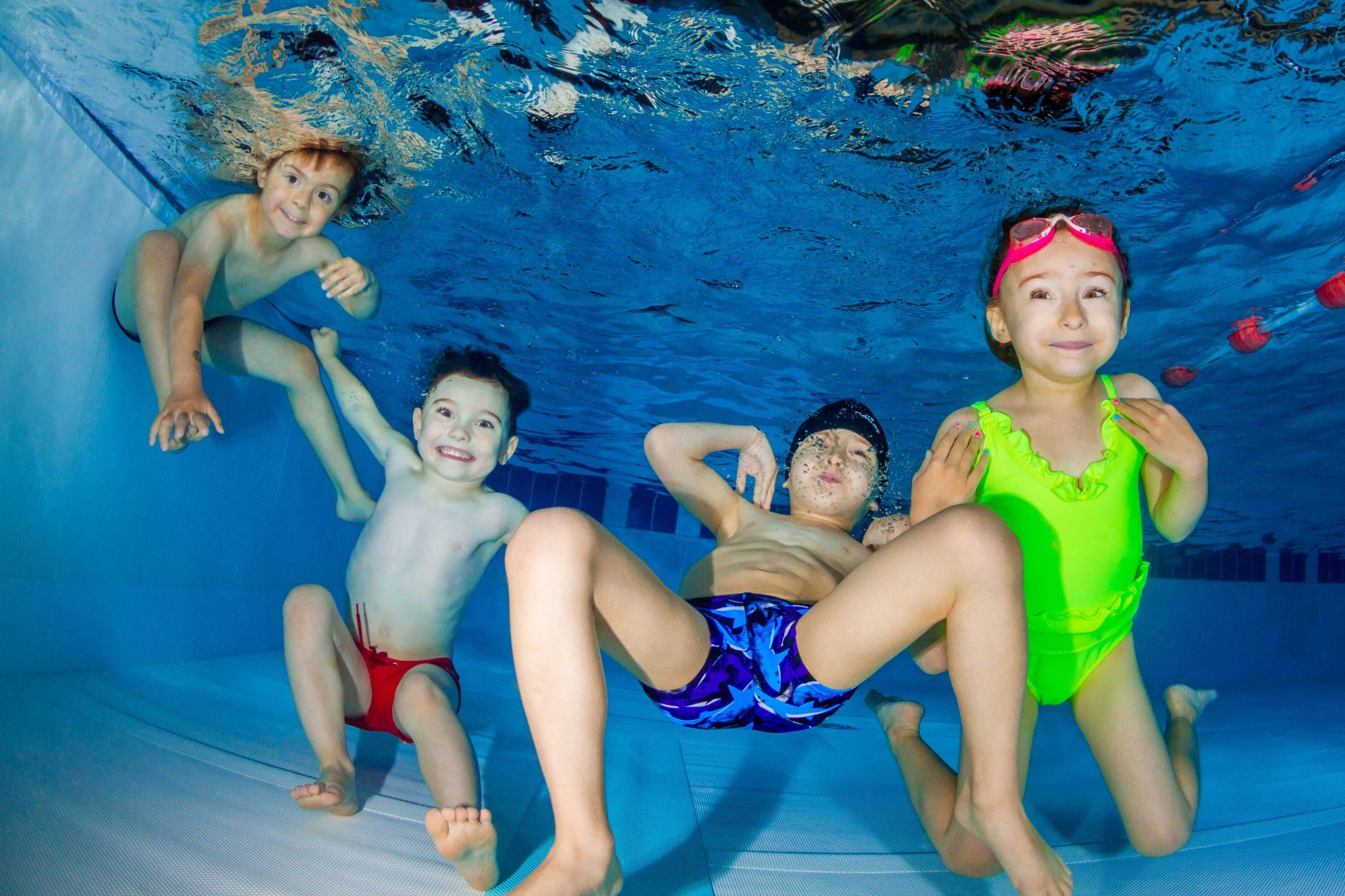 Tourcoing-Les-Bains : Centre De Loisirs Aquatiques À ... pour Piscine Tourcoing Les Bains