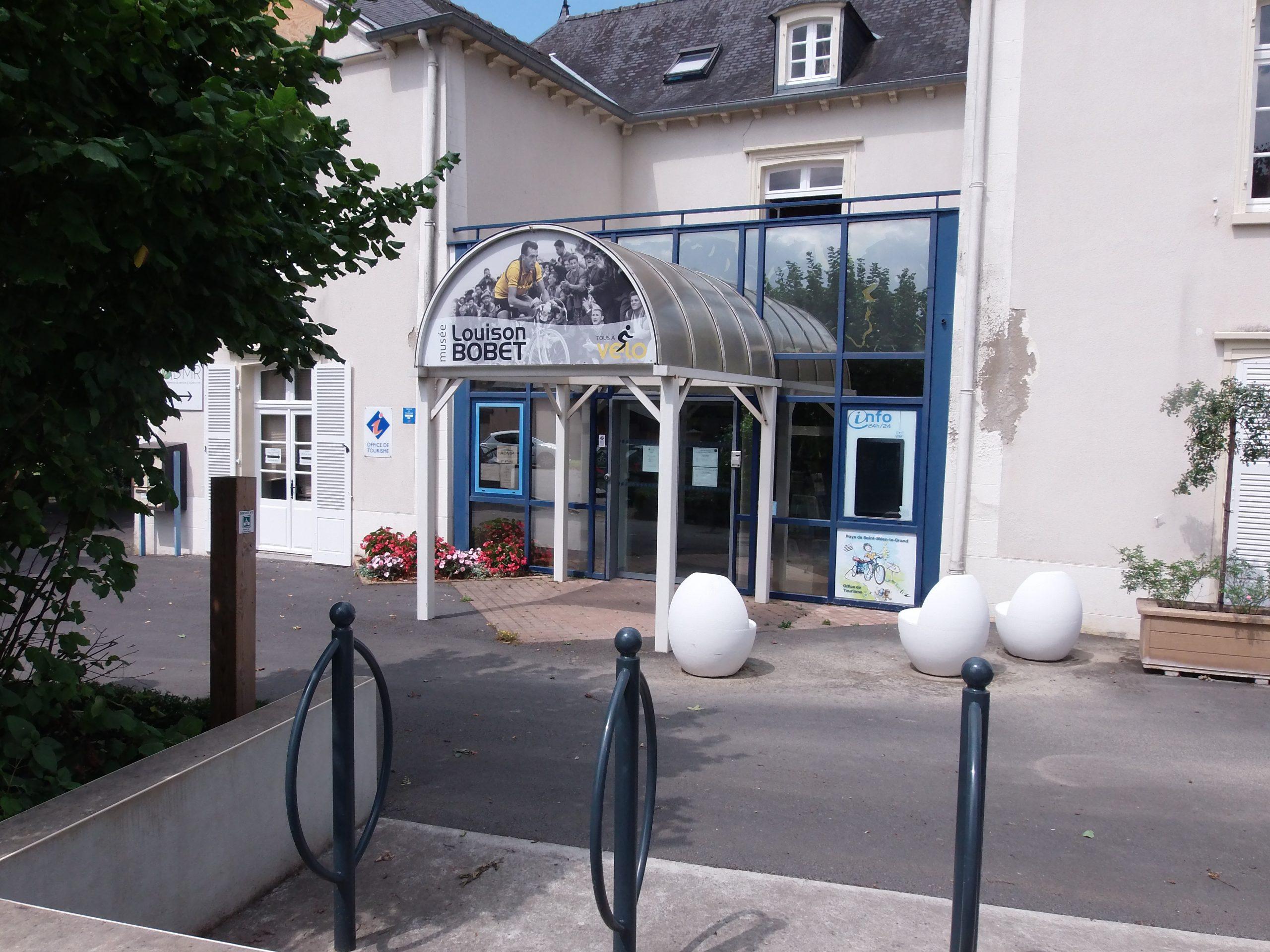 Tourisme | Ville De Saint Méen Le Grand destiné Piscine Saint Meen Le Grand