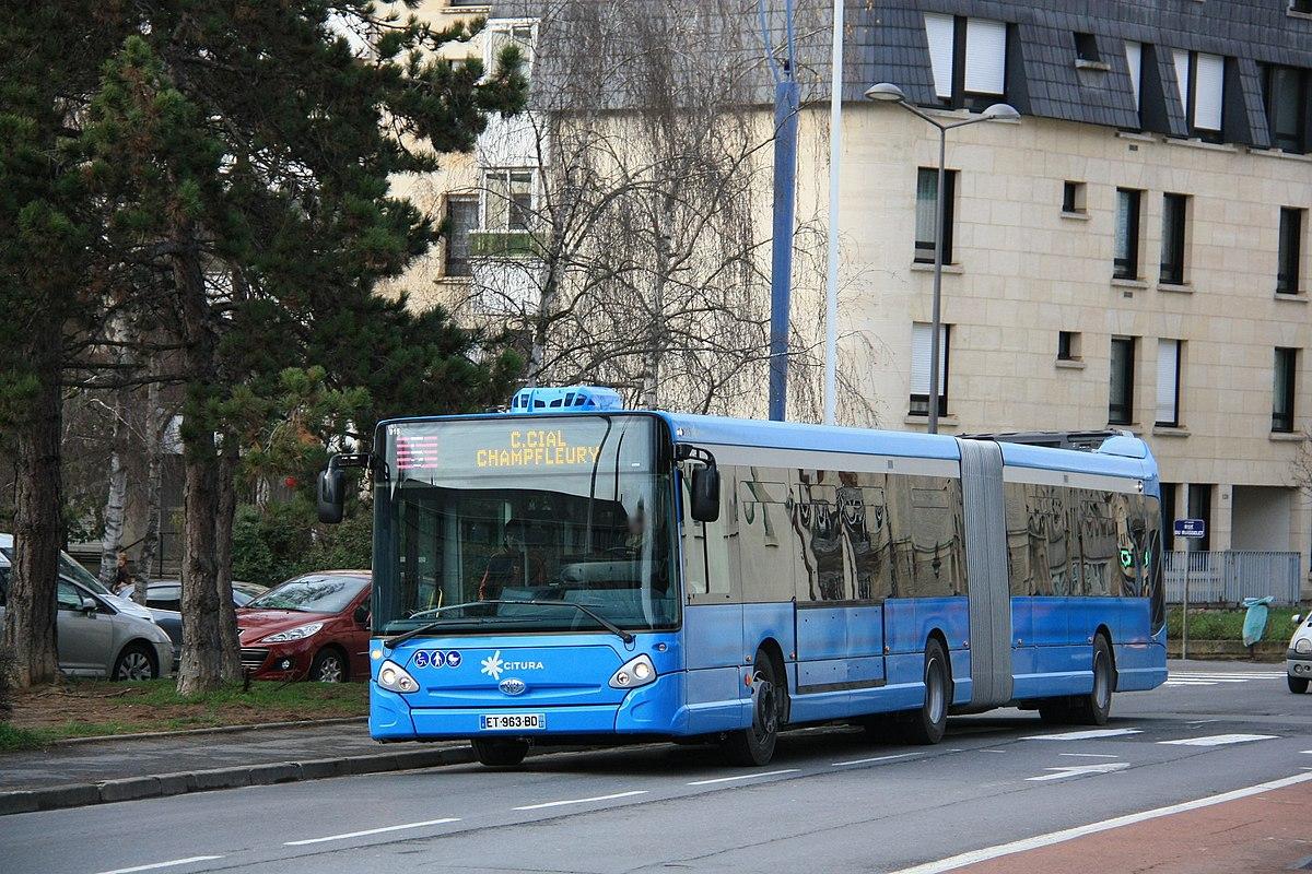 Transports En Commun De Reims — Wikipédia avec Piscine Rethel