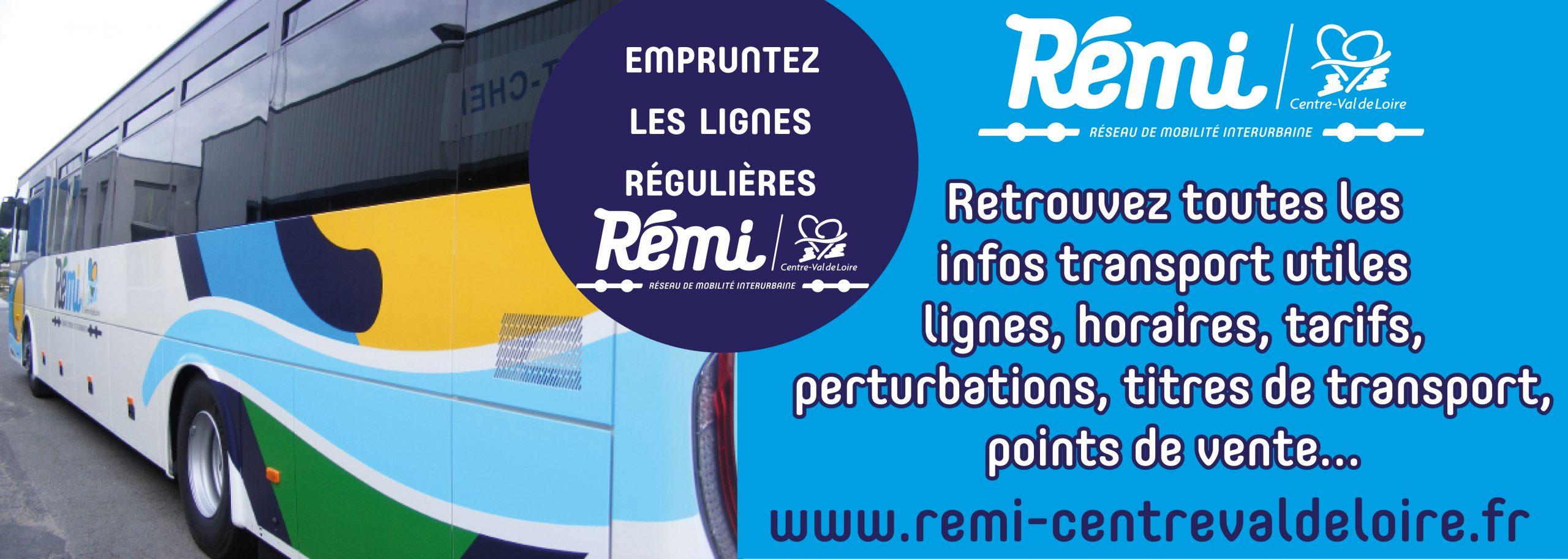 Transports | Romorantin avec Horaire Piscine Romorantin