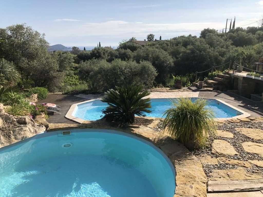 Trouver Une Piscine Où Se Baigner À Toulon - Swimmy - Le ... pour Piscine Du Port Marchand