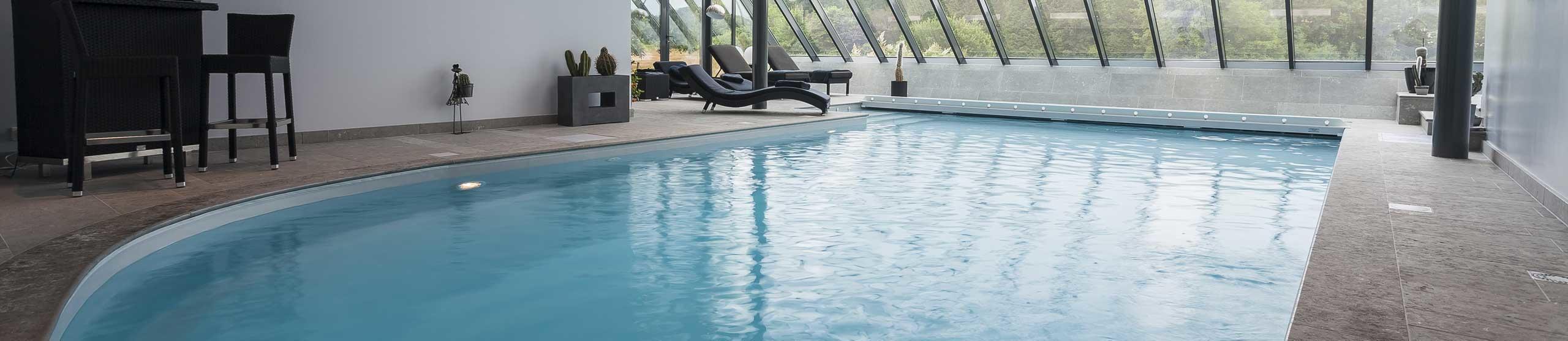 Tunisie Piscines   Swimming Pools Magiline à Piscine Carquefou