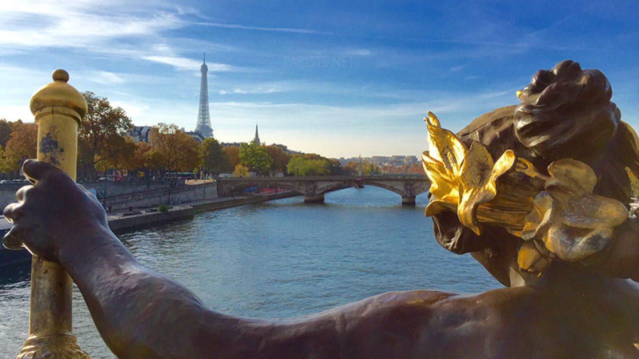Tur Programı Önerileri V - Paris'te Alternatif 15 Gün ... destiné Piscine Du Lido