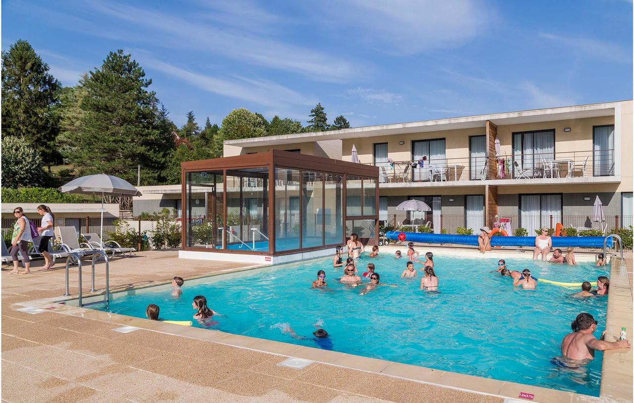 Two-Bedroom Apartment In Chinon, Chinon – Tarifs 2020 à Piscine Chinon