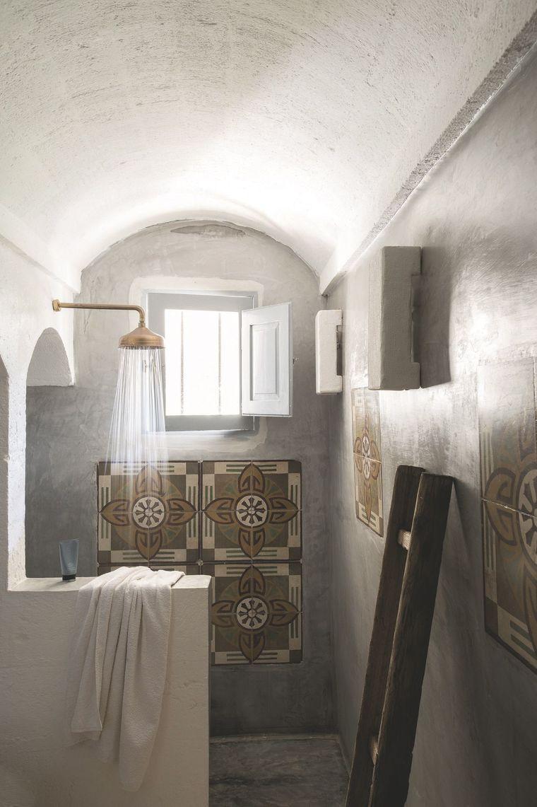 Une Maison De Vacances Avec Piscine En Italie | Estilo Rural ... dedans Piscine Guise