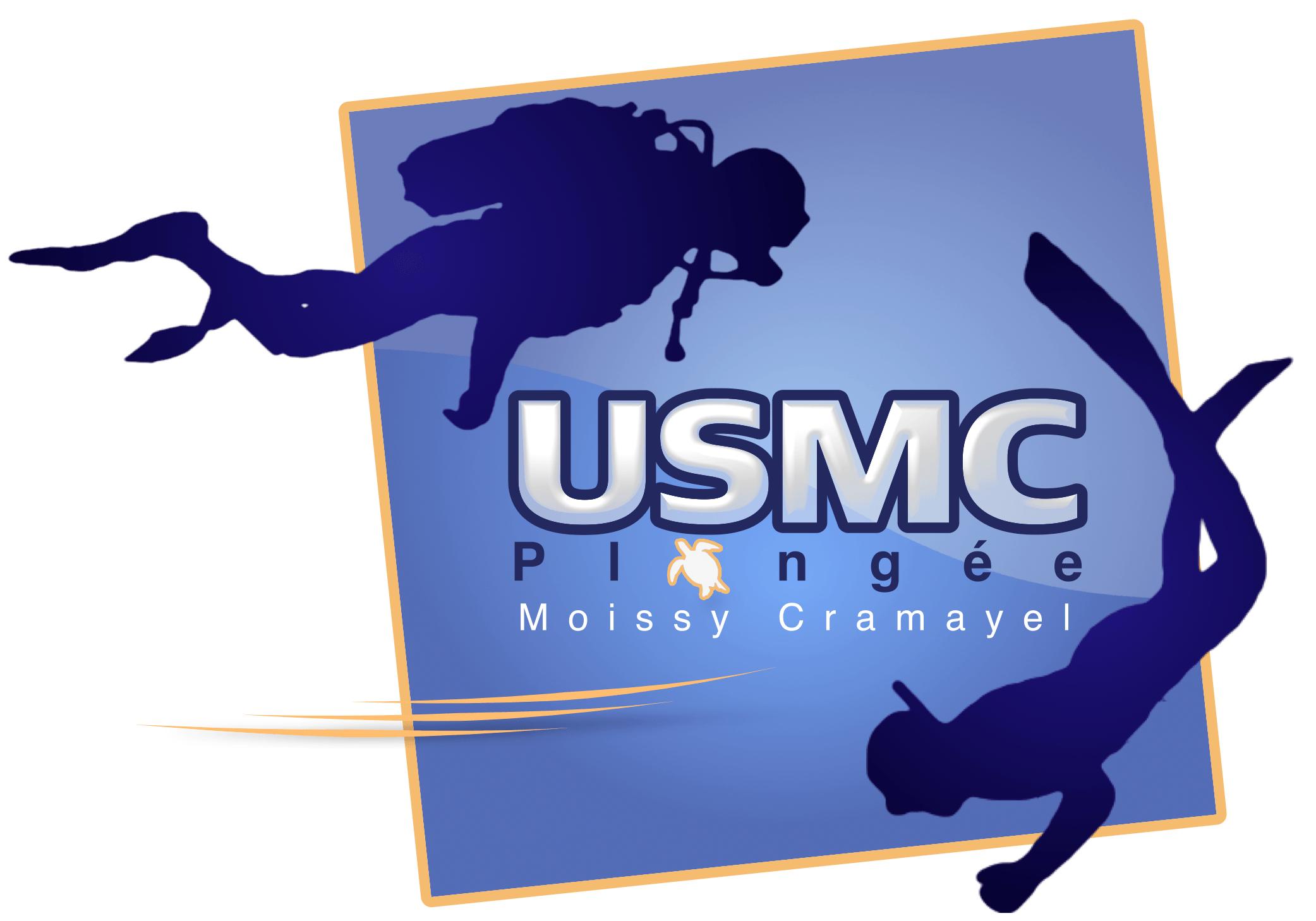Usmc Plongée – Club De Plongée Sous Marine Et D'apnée De ... encequiconcerne Piscine De Moissy Cramayel