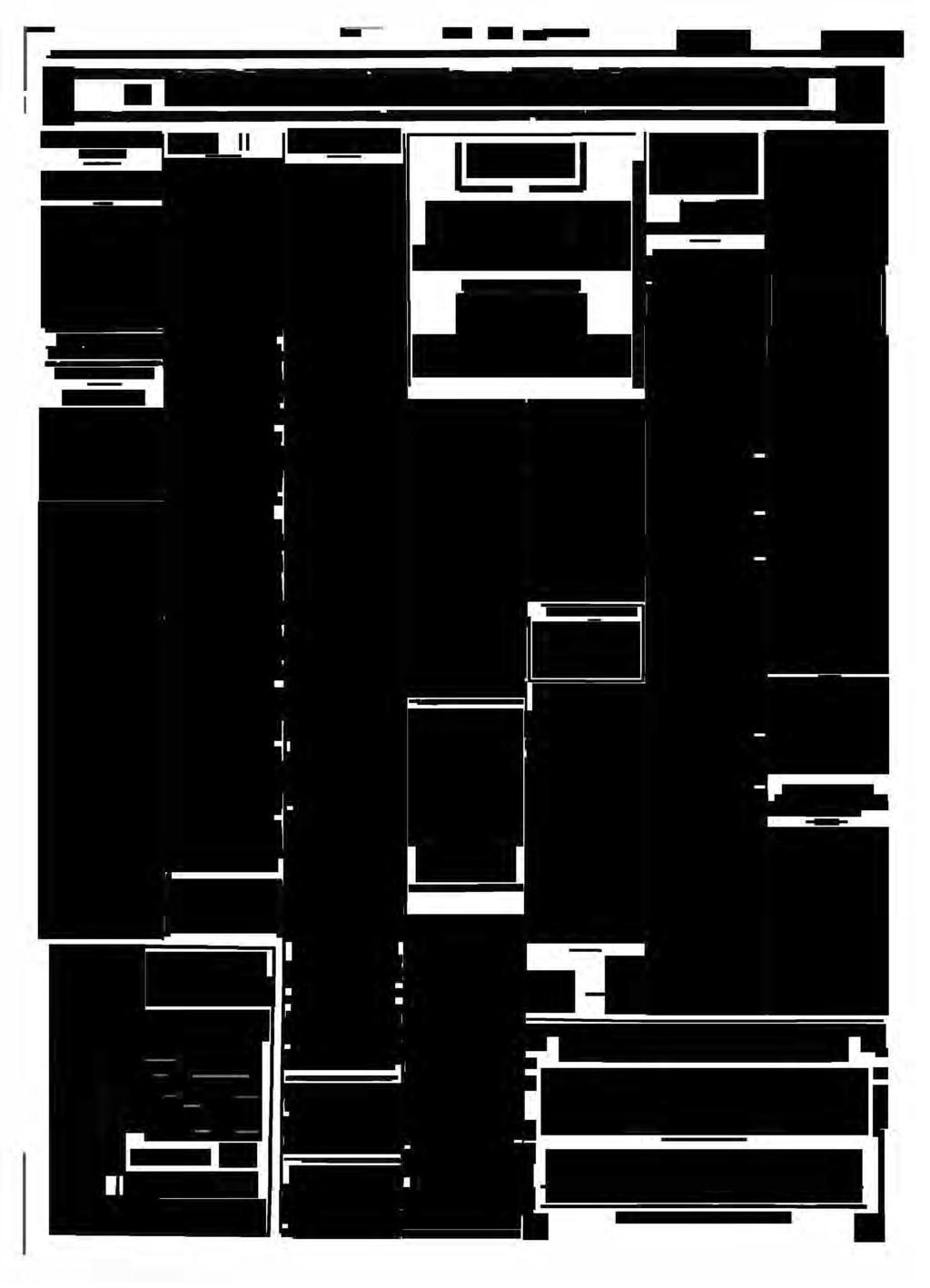 V.'j'. S'k» Tg Mordkivt Smodi 3 Juin. Renai3T10N Et ... concernant Dimension Piscine Non Imposable